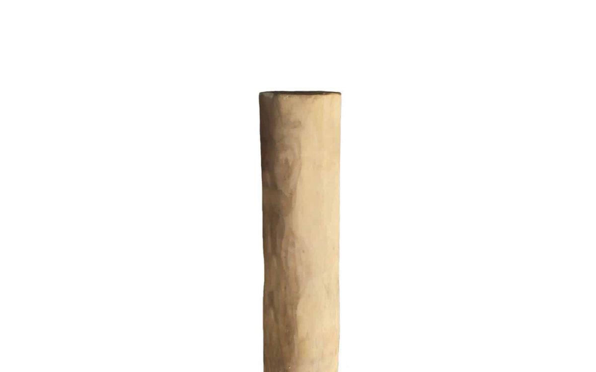 Piquets robinier acacia
