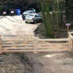 Nederlandse poort
